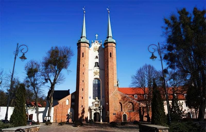 Pamyatky Gdanska 8