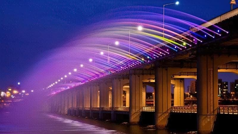 Sami krasyvi i znamenyti mosty v sviti 2