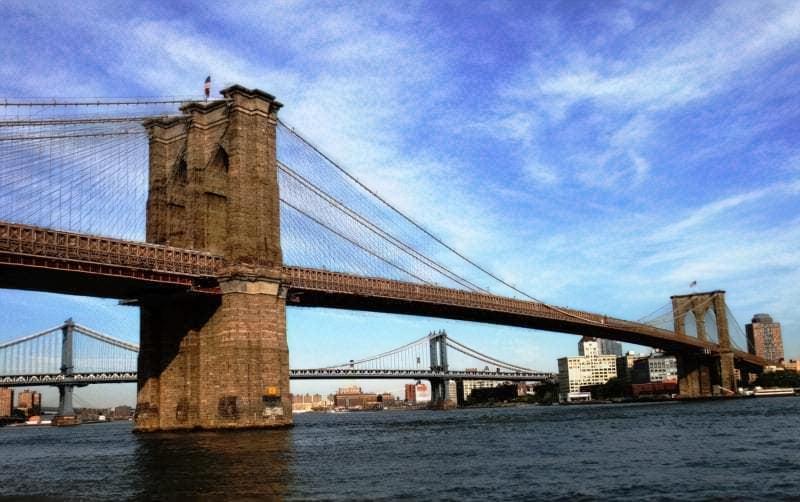 Sami krasyvi i znamenyti mosty v sviti 6