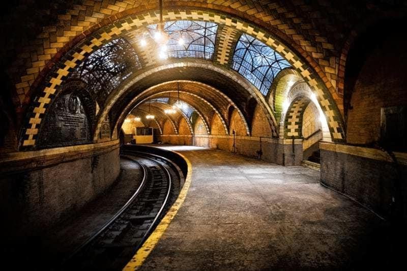 Stantsiyi metro yak tvory mystetstva 4