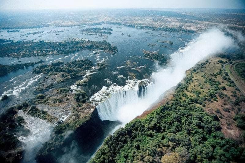 vodospady 2