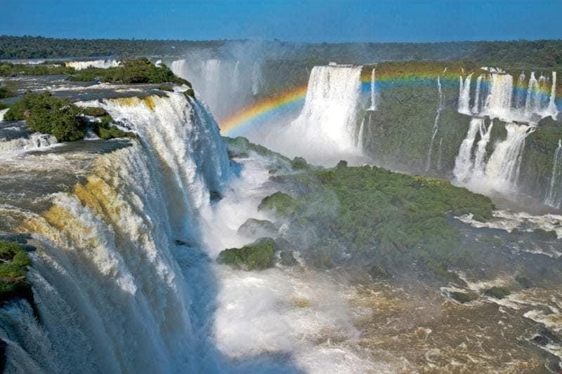 vodospady 3
