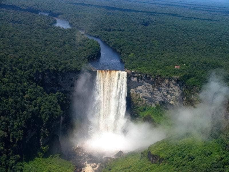 vodospady 5