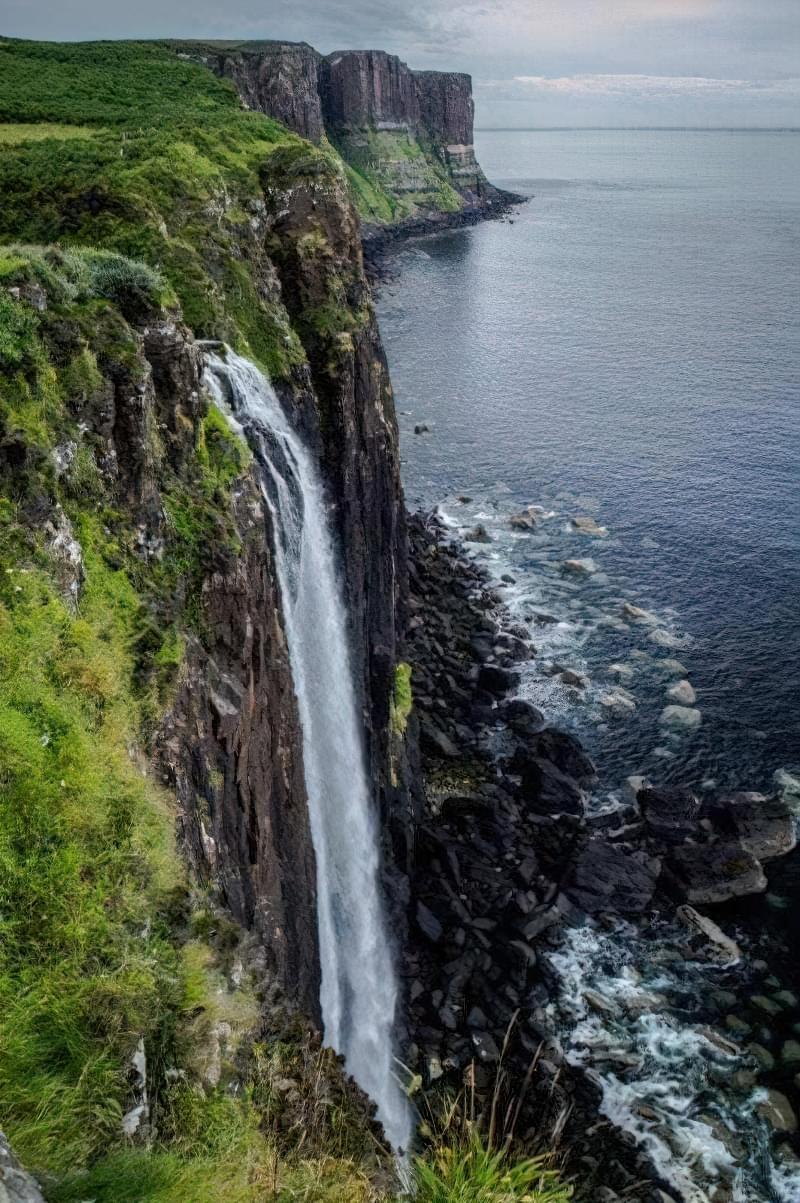 vodospady 7
