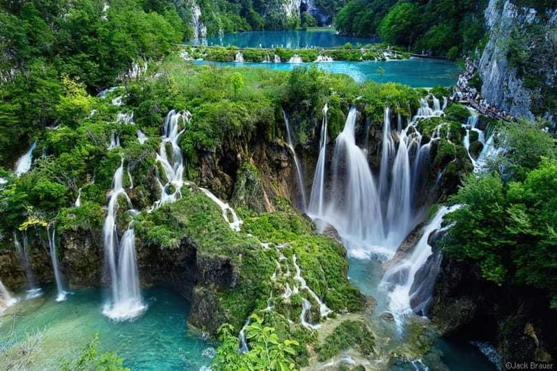 vodospady 9