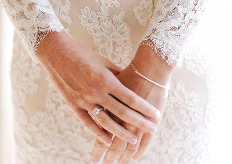 Головні відмінності заміжньої жінки від незаміжньої 1