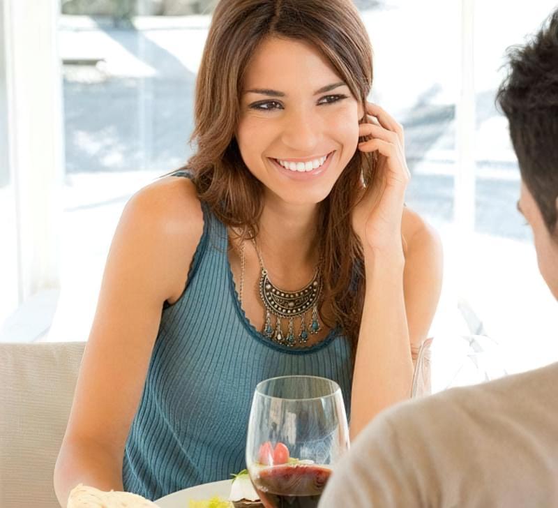 Як почати розмову або листування з хлопцем, який подобається? 1