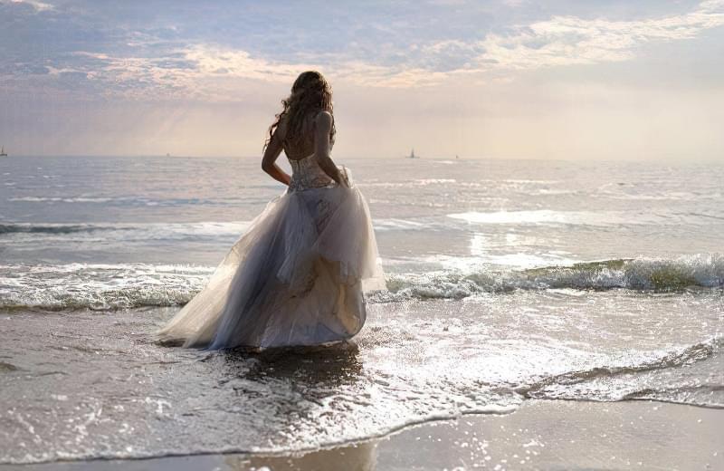 Корисні поради для тих, хто хоче вийти заміж 1
