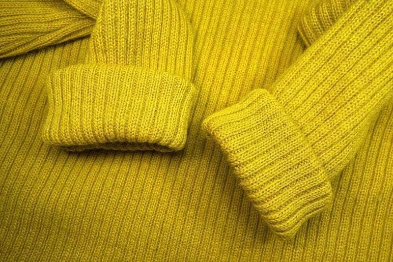 Модні светри прийдешньої холодної пори 2