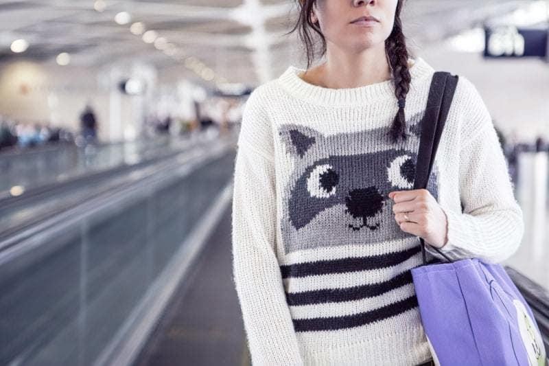 Модні светри прийдешньої холодної пори 3