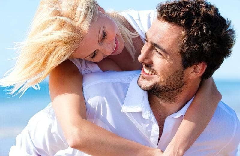 Як зберегти любов і романтику в довгих відносинах 1