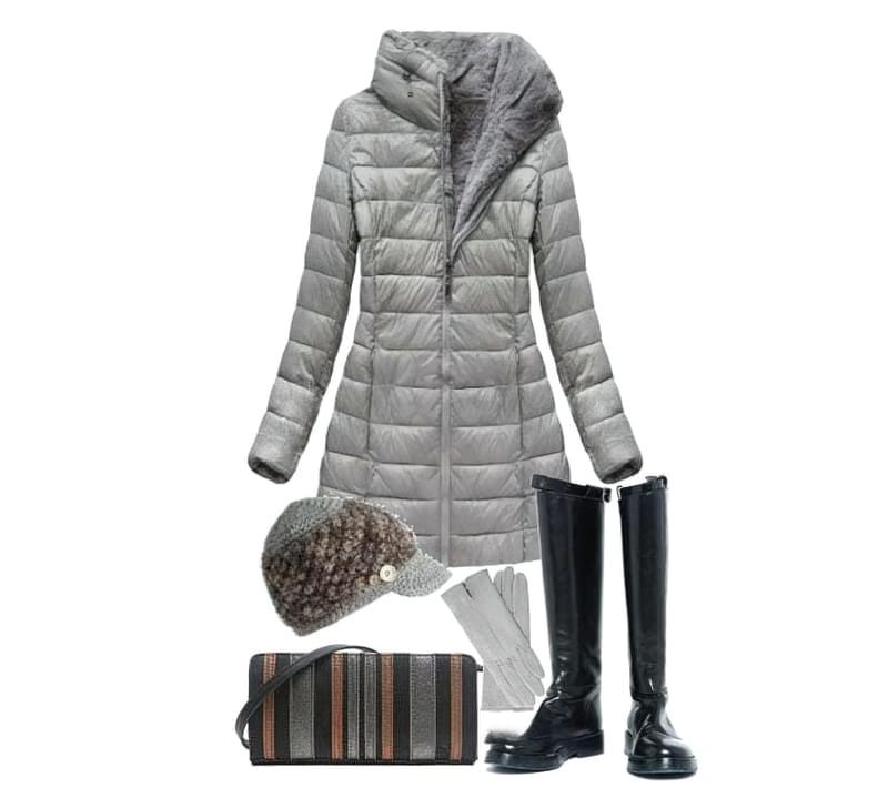 C chym krashhe nosyty stobane palto 3
