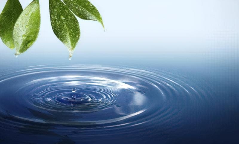 YAka kilkist vody neobhidna vashomu organizmu shhob shudnuty