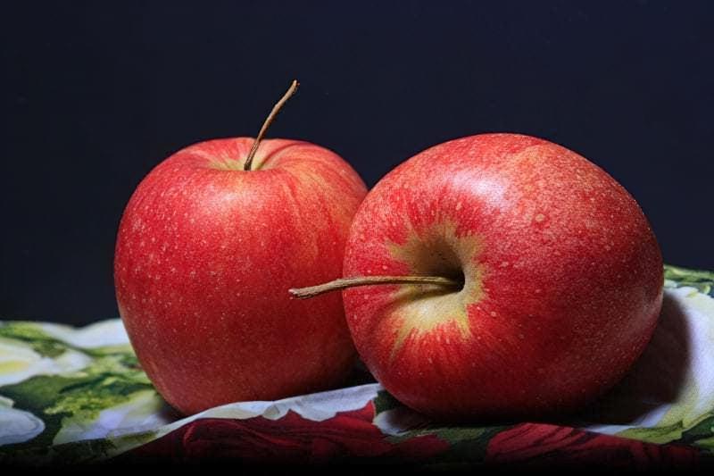 chy pravylno vy vybyrayete ovochi ta frukty