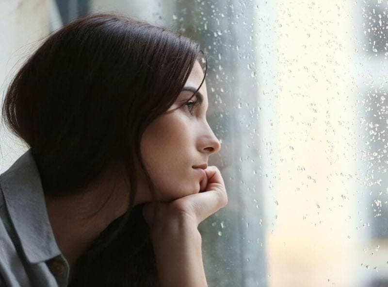 Що робити, якщо переживаєте нерозділене кохання? 1