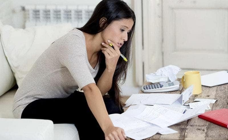Як скоротити витрати сімейного бюджету? 1