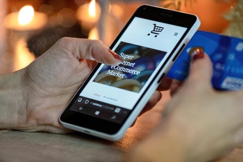 5 prychyn ne kupuvaty tovary na kytajskyh sajtah