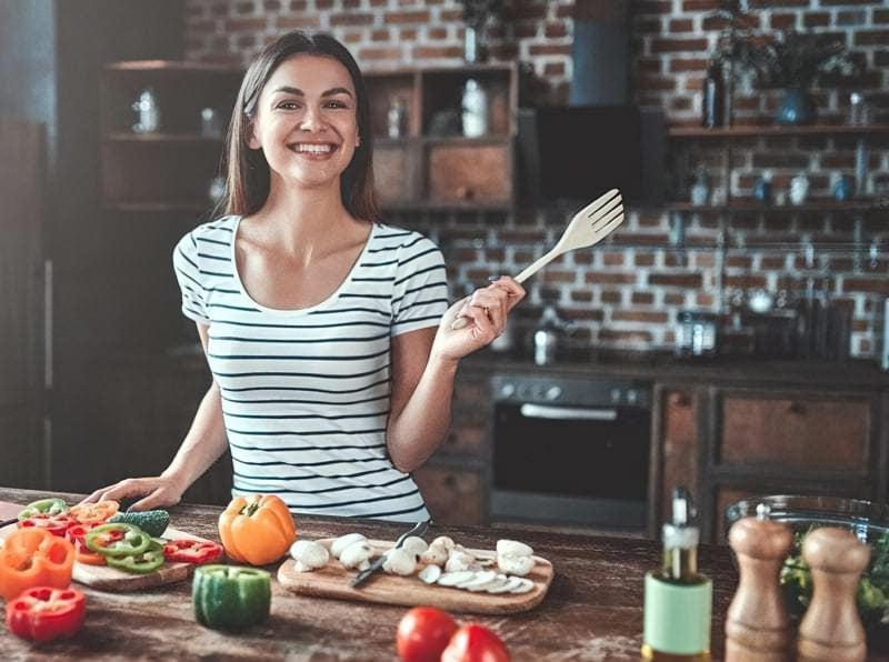Правда про веганів і вегетаріанство, яку не всі хочуть почути 1