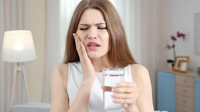Narodni zasoby vid zubnogo bolyu 2