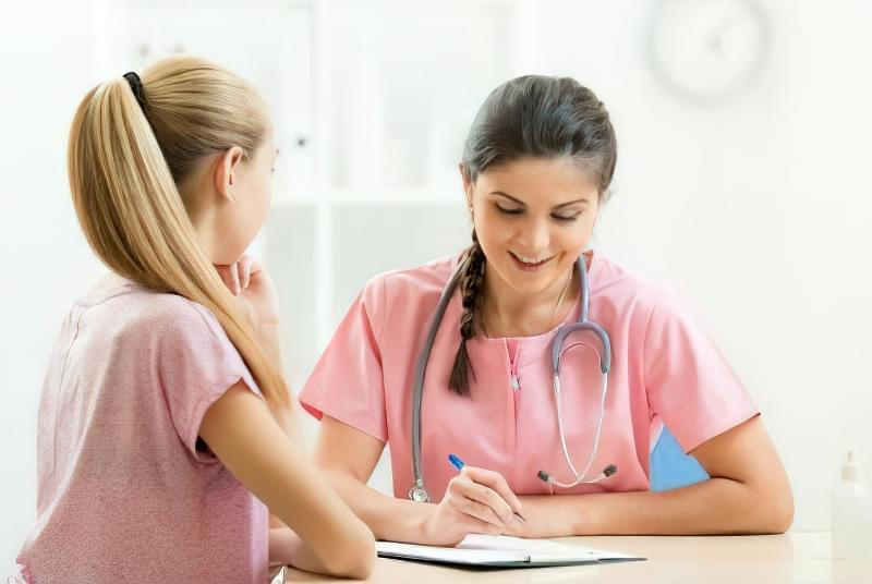 Причини порушень менструального циклу, їх види і особливості, симптоми, лікування, наслідки 1