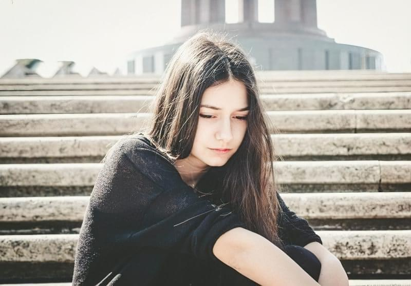 Vesnyana depresiya