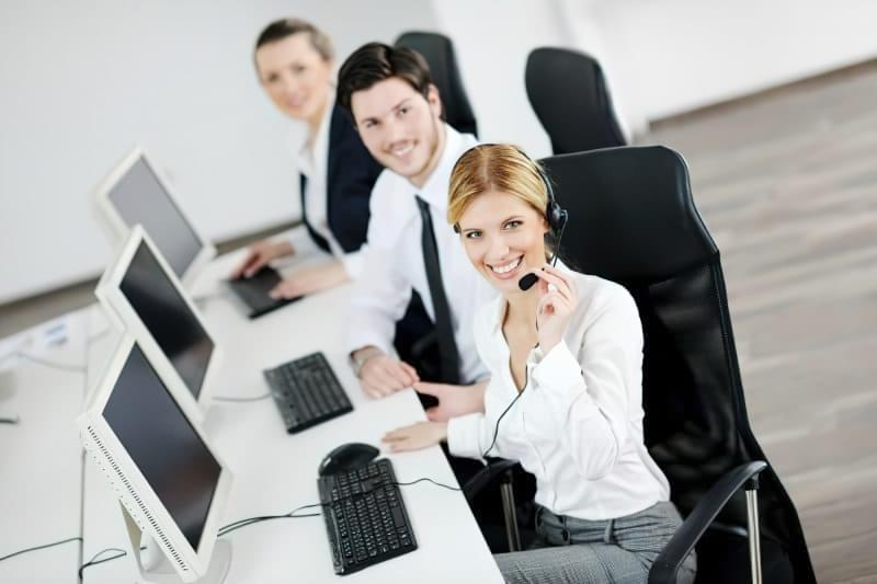 «Холодні дзвінки»: як здійснювати їх успішно? 1