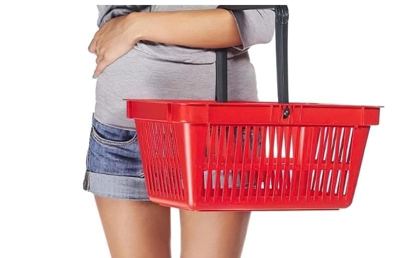 Як перестати купувати непотрібні речі? 1