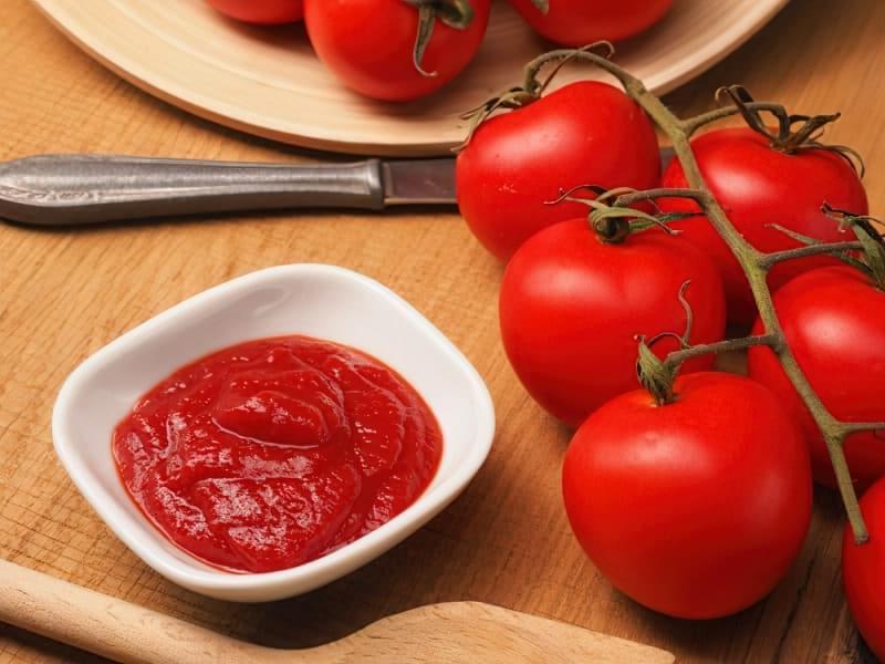 CHy korysna tomatna pasta 1