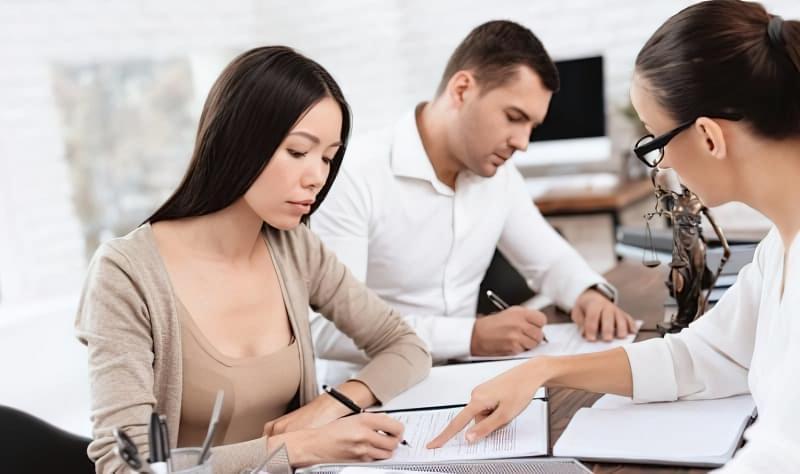 10 реальних причин розлучення, про які не прийнято говорити 1