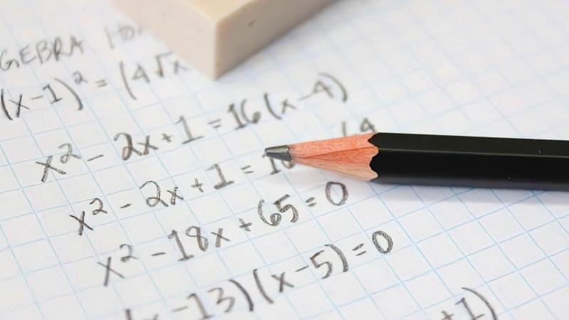 Як допомогти дитині за літо підтягнути знання з шкільних предметів 3