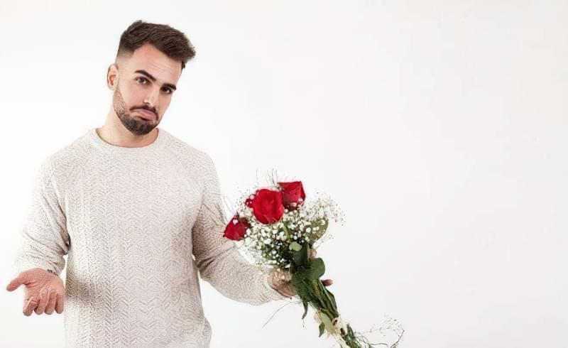 5 типів чоловіків, за яких ніхто не хоче заміж 1