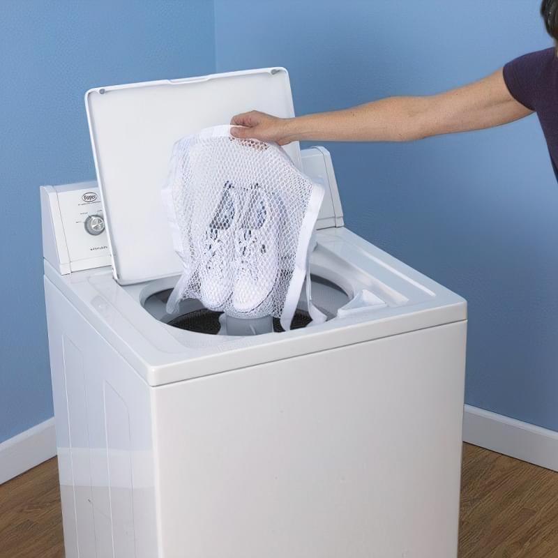 YAk praty krosivky v pralnij mashyni 1
