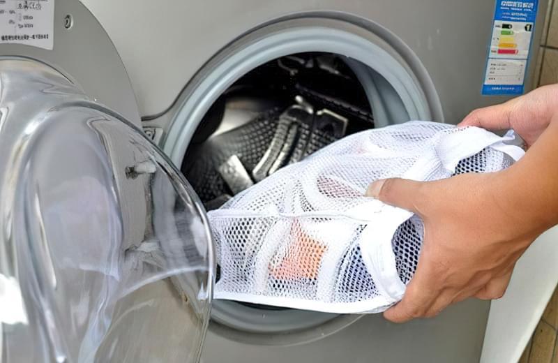 YAk praty krosivky v pralnij mashyni