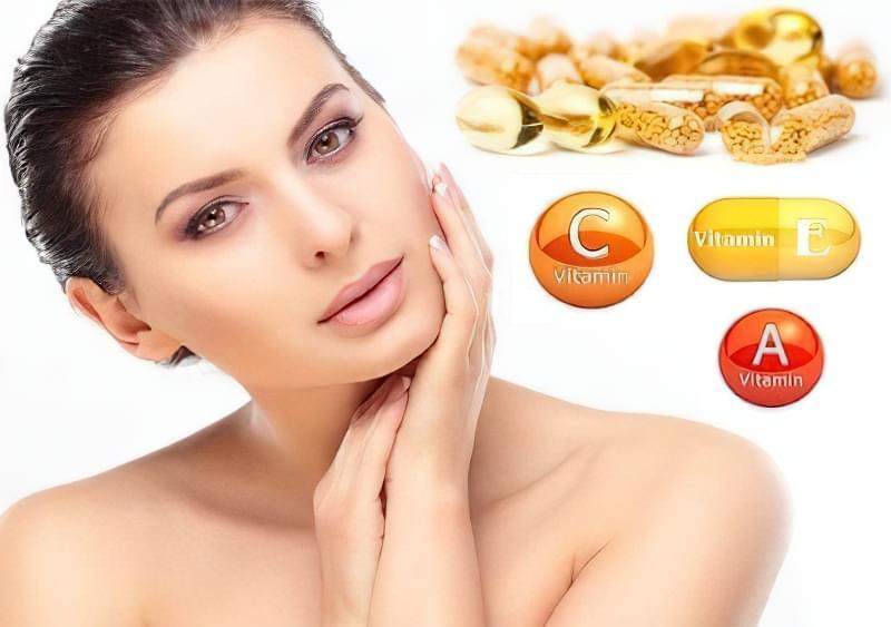 Vitaminy vid pryshhiv i vugriv 1
