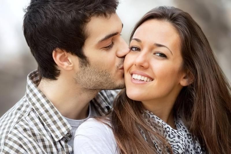 YAk zberegty prystrast do partnera cherez roky
