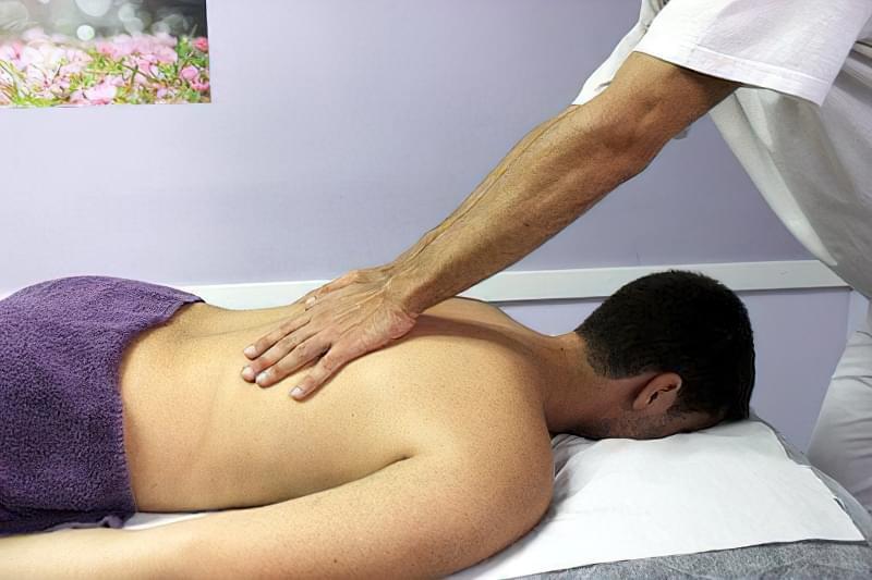 Osteopatiya 1