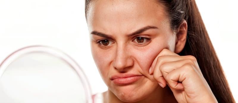 SHHo take syndrom stervoznogo obllychchya 2