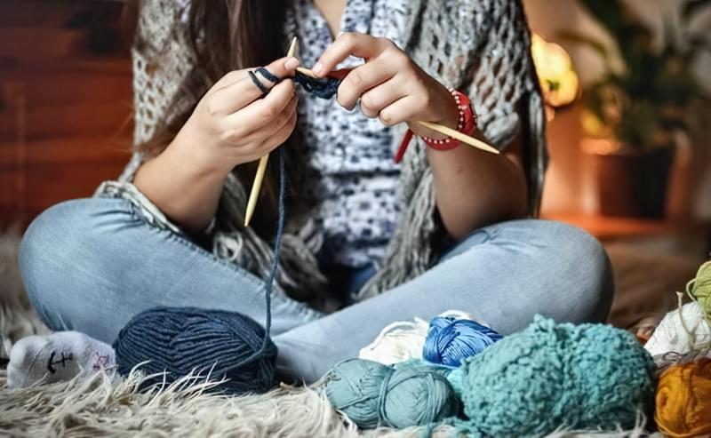 Цікаві хобі для жінок: ідеї, чим розважитися і заробити 1