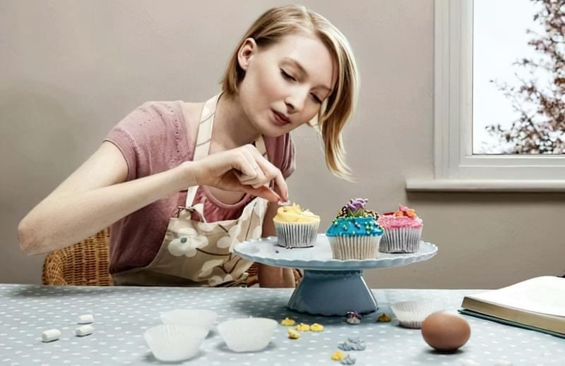 Цікаві хобі для жінок: ідеї, чим розважитися і заробити 2