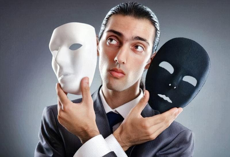Від яких чоловіків жінки втрачають голову: 5 типажів 1
