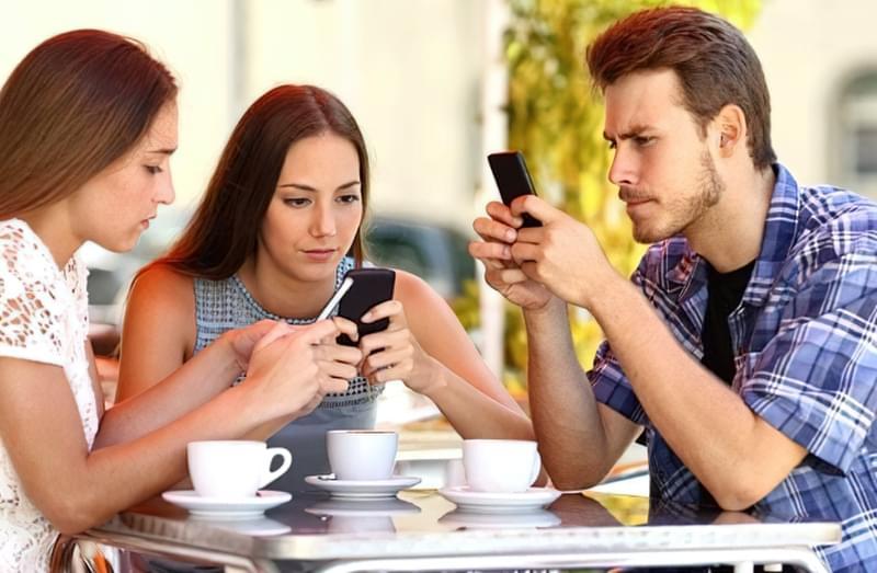 YAk smartfony psuyut intymne zhyttya 1