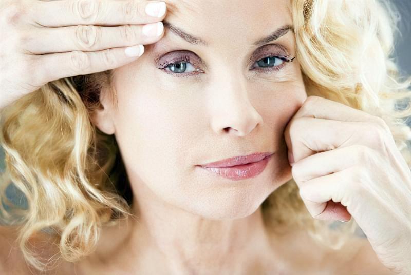 Як покращити колір обличчя: догляд, косметика, домашні засоби 2
