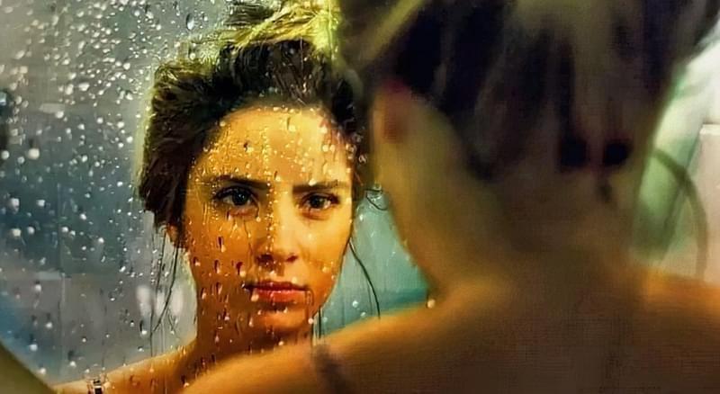 Чому не можна плакати, дивлячись в дзеркало? 3