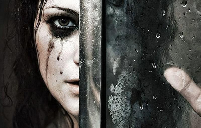 Чому не можна плакати, дивлячись в дзеркало? 1