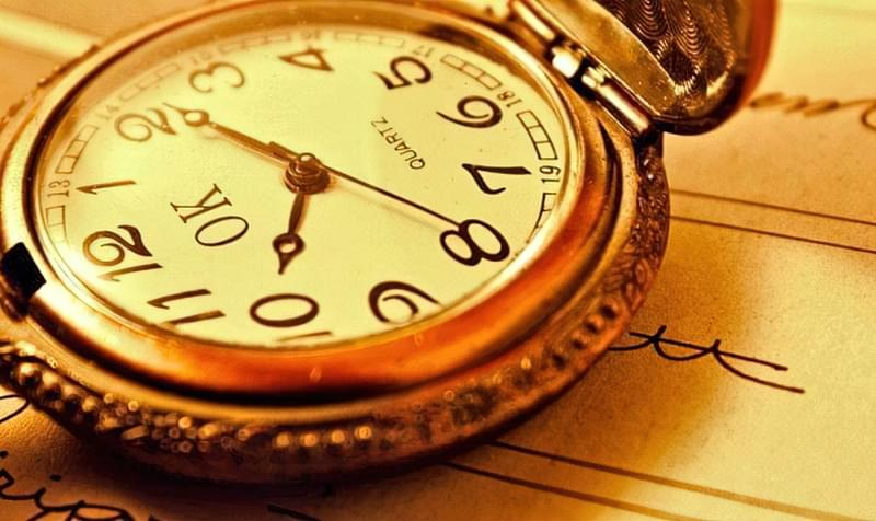 Чи можна подарувати годинник коханій людині – прикмети і реальність 1