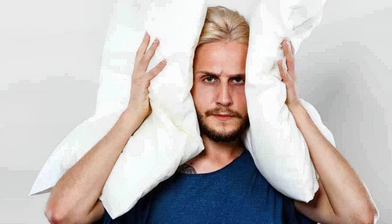 mozhna i potribno dratuvaty cholovika