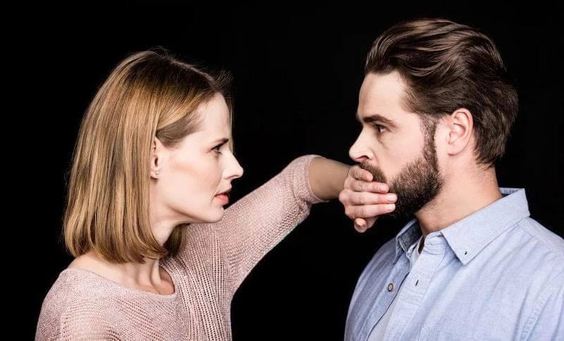Дурні фрази, які чоловіки використовують при знайомстві 1
