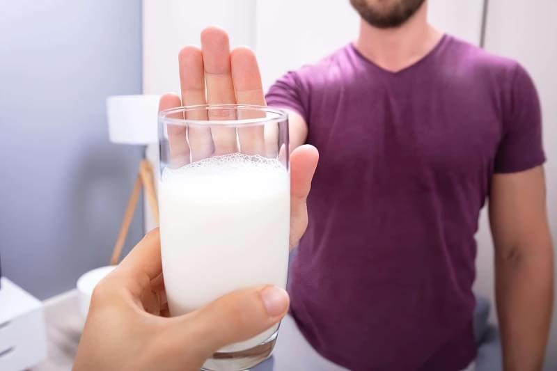 Чи треба відмовитися від молока - і чим його замінити 1