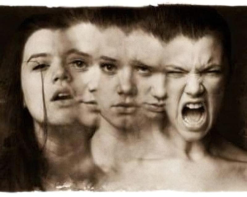 YAk proyavlyayetsya shyzofreniya i chym yiyi likuvaty 2