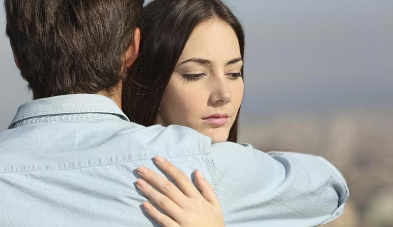 Як відрізнити любов від залежності: ознаки токсичних відносин 1